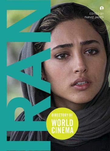 9781841503998: Directory of World Cinema: Iran