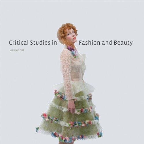 Doing Research in Fashion and Dress  An Introduction to Qualitative  Methods  Yuniya Kawamura