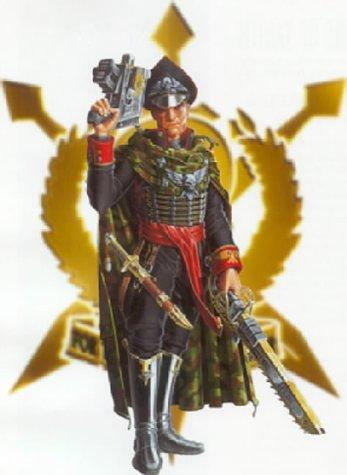 9781841542324: Guns of Tanith