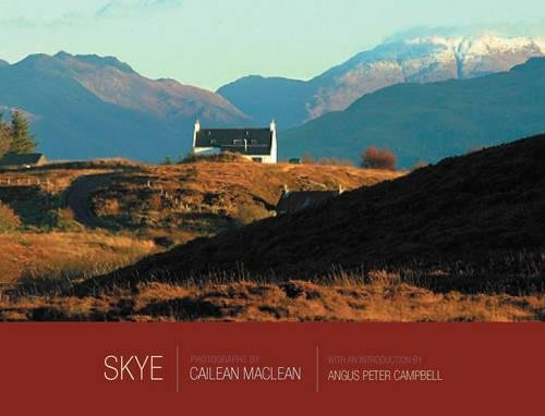 9781841583518: Skye: The Island and Its Legends