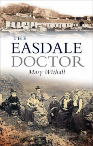 9781841584379: The Easdale Doctor