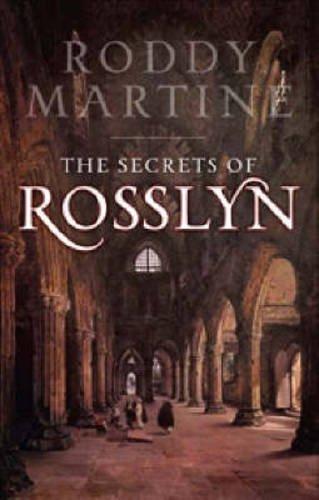 9781841584386: The Secrets of Rosslyn