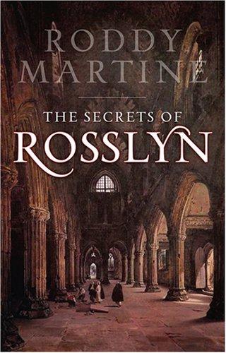 9781841585901: The Secrets of Rosslyn
