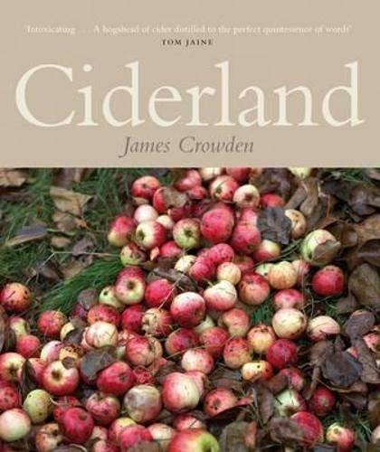 9781841586274: Ciderland