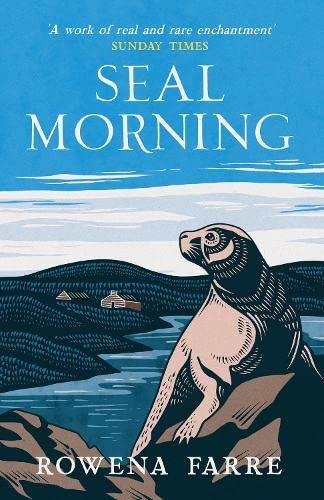 9781841586908: Seal Morning