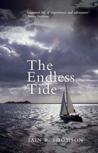 9781841587066: The Endless Tide
