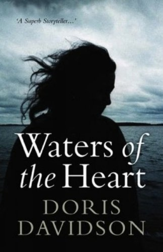 9781841587264: Waters of the Heart