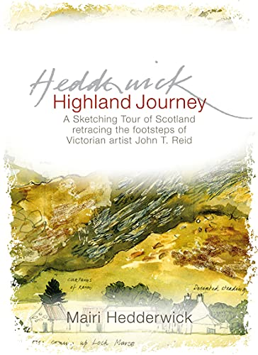 9781841587820: Highland Journey: In the Spirit of Edwin Muir
