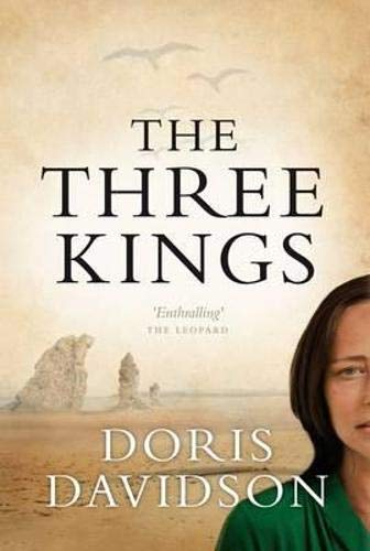 9781841588254: The Three Kings