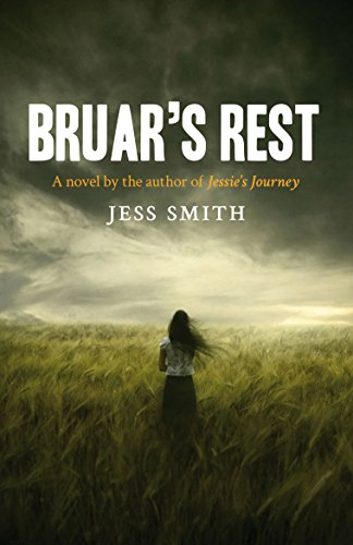 Bruar's Rest: Smith, Jess