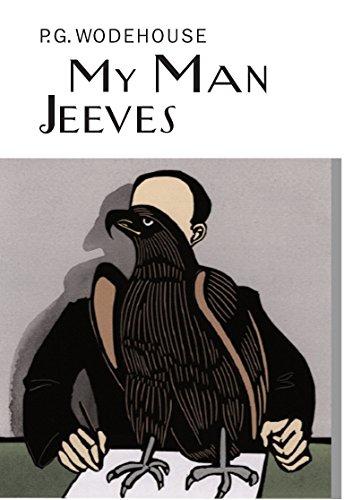 9781841591469: My Man Jeeves