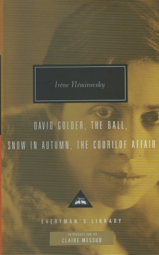 9781841593081: Four Novels