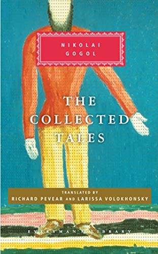 9781841593159: Gogol Collected Tales