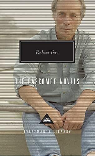 9781841593197: The Bascombe Novels