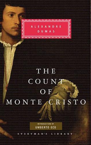 9781841593203: The Count of Monte Cristo