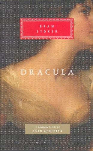 9781841593302: Dracula
