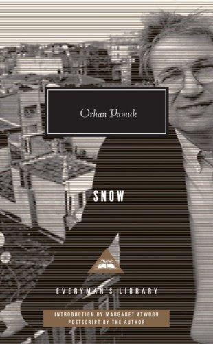 9781841593388: Snow