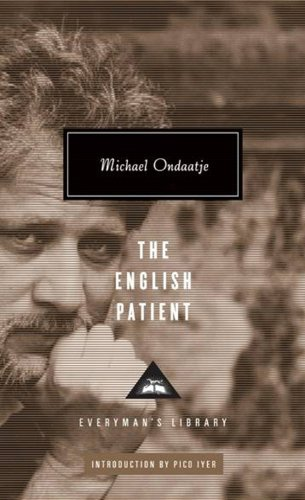 The English Patient: Ondaatje, Michael