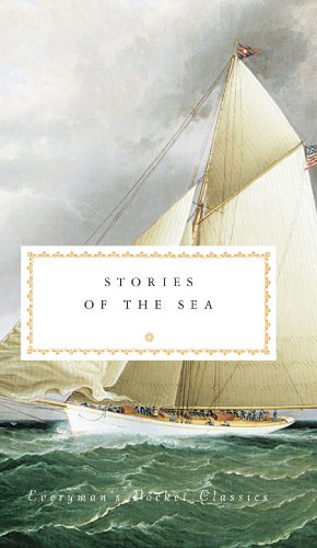 9781841596051: Stories of the Sea