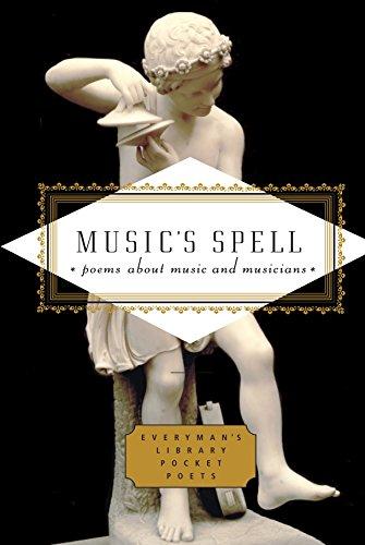 Music's Spell: Fragos, Emily