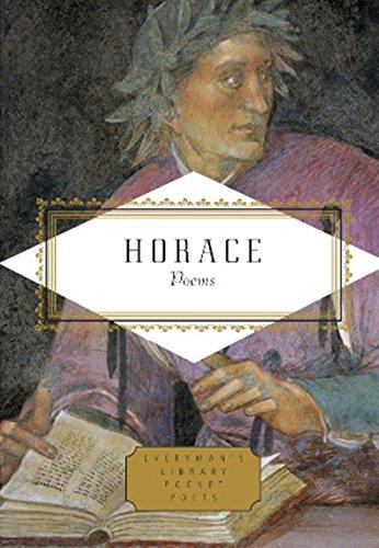Horace: Poems: Horace