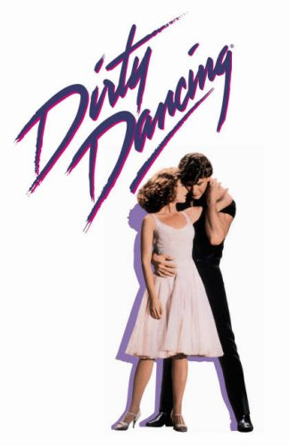 Dirty Dancing: GORDON VOLKE