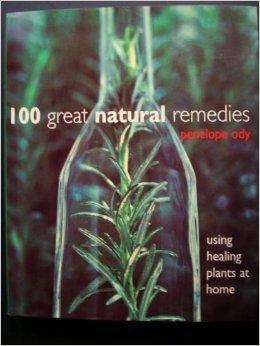 9781841640549: Herbal Remedies