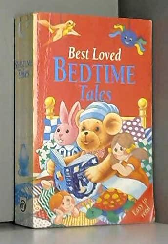 9781841641157: Bedtime (Bedtime) (Bumper Bedtime)