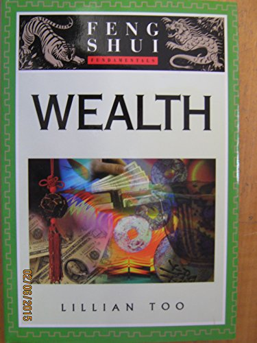 9781841642581: Wealth (Feng Shui Fundamentals)