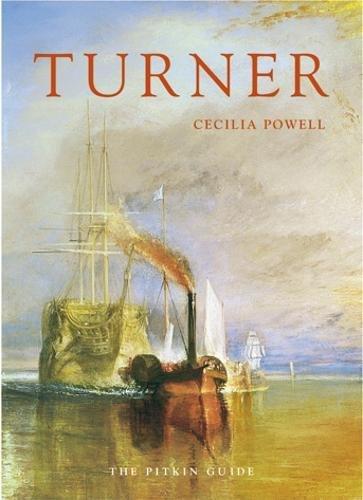 9781841651163: Turner