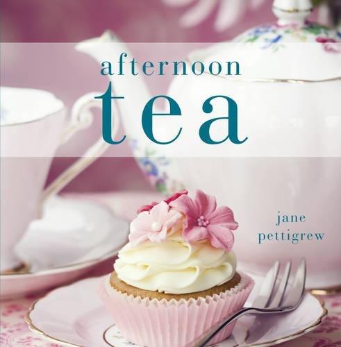 9781841651439: Afternoon Tea (Pitkin Pleasures and Treasures)
