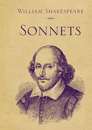 The Sonnets of William Shakespeare by Levi Fox - AbeBooks
