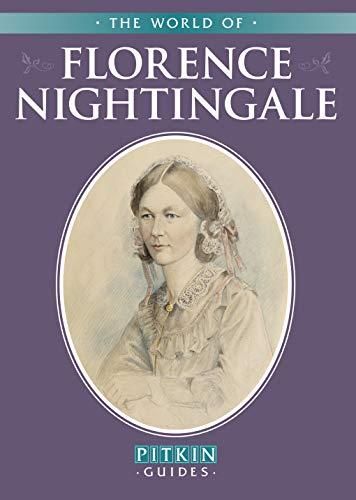 9781841653396: World of Florence Nightingale