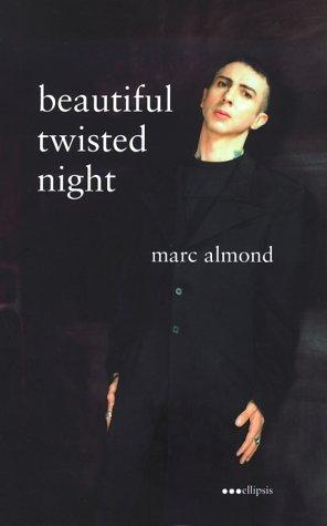 9781841660233: Beautiful Twisted Night