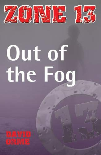 Out of the Fog: Set Two (Zone 13): David Orme