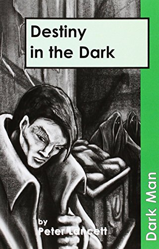 The Dark Man Library Pack: Sets 1 - 4 and Plays (Paperback)