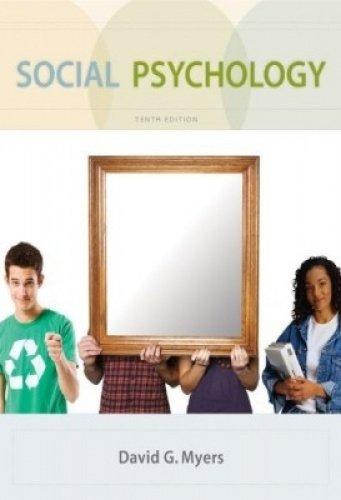 Social Psychology Testbank PC: Dutch (CD-ROM): Smith, MacKie