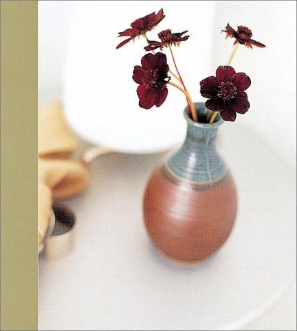 The Seasonal Home Journal: Ryland Peters & Small