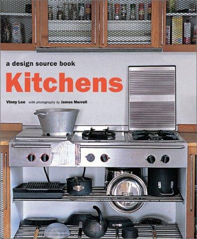 9781841722276: Kitchens: A Design Source Book
