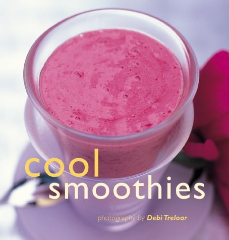9781841723044: Cool Smoothies