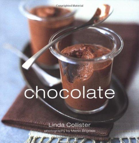 9781841723204: Chocolate