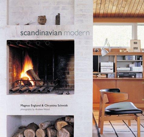 9781841724119: Scandinavian Modern