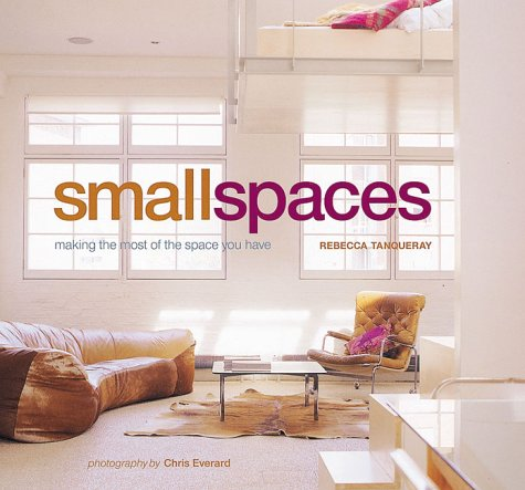 9781841724133: Small Spaces