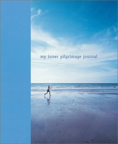 9781841725192: My Inner Pilgrimage Journal (Interactive journals)