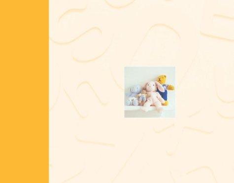 9781841725512: Baby Photo Album