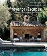 9781841729336: Provencal Escapes