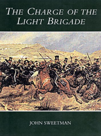 The Charge of the Light Brigade (Trade Editions): Sweetman, J.