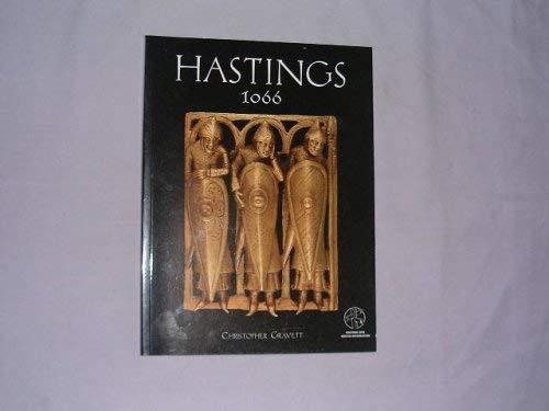 9781841762111: Hastings 1066