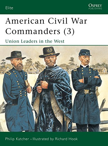 Shop American Civil War Books And Collectibles Abebooks border=
