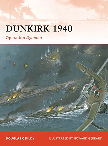 9781841763347: Marston Moor 1644: The Beginning of the End (Osprey Campaign)